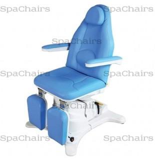 Кресло педикюрное PODO DREAM  С