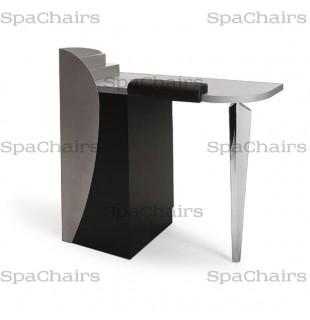Маникюрный стол ONGLET 1 С